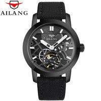 Skeleton tourbillon military mechanical watch ailang men luxury brand automatic mechanical watch mens gift relogio masculino.jpg 200x200