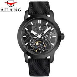 Skeleton tourbillon military mechanical watch ailang men luxury brand automatic mechanical watch mens gift relogio masculino.jpg 250x250