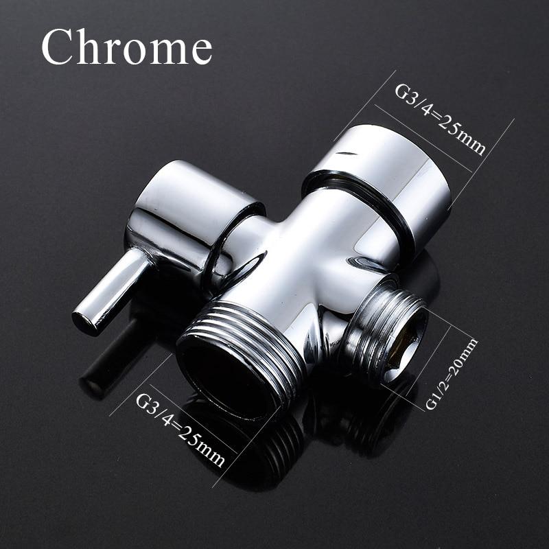 ULGKSD-Faucet-Shower-Diverter-2-Functions-3-Way-Diverter-Segregator-Switch-Valve-Para-Shower-Faucets-Mixer
