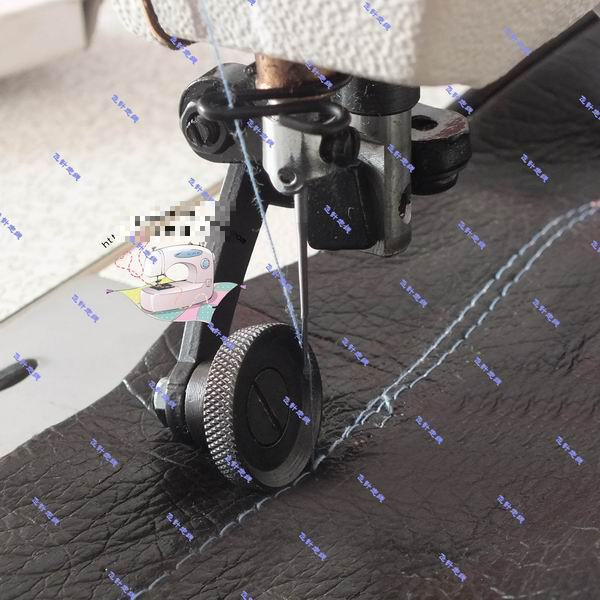 Aliexpress.com : Buy Free Shipping Industrial Sewing ...