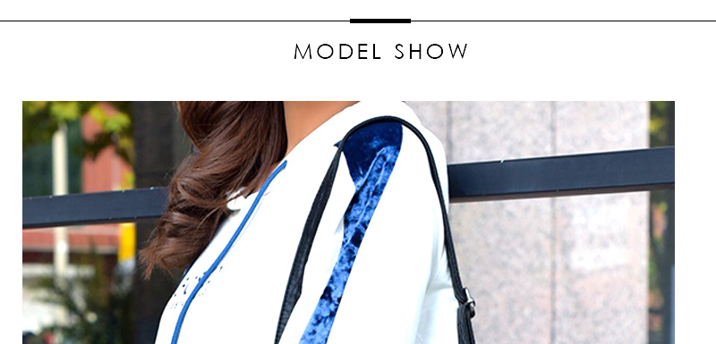 18 Women Messenger Bags Crossbody Soft Leather Shoulder Female Bag Flap Bolsa Feminina Designer Handbags High Quality Brand 5