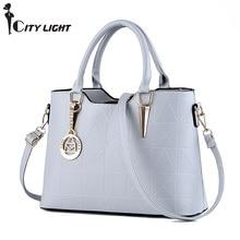 Brand Fashion Fur Women Bag Handbags Women Famous Designer Women Leather  Handbags Luxury Ladies Hand Bags. 10 Colors Available 346f360f972f8