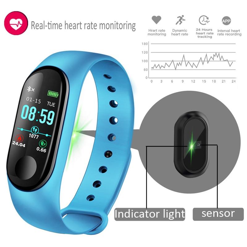 36c21c02d10b View Offer. Tags: bangwei, women, smart, watch, men, heart, rate, blood,  pressure, oxygen, sleep, monitor, pedometer, fitness, sport ...