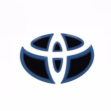 Sticker For Toyota