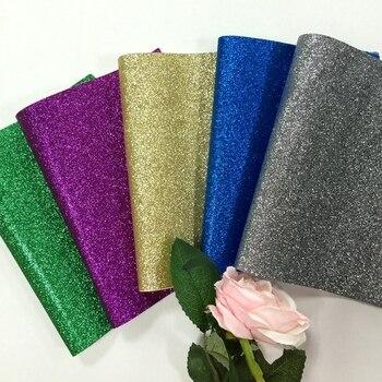 fashion glitter wallpaper manufacturer special glitter wallpapers 3m/roll 138cm width
