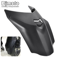 Bjmoto Motorcycle R1200GS ADV Mudguard Front Fender Mudflap Cover Moto Extender Mudguard Extension For BMW R1200GS