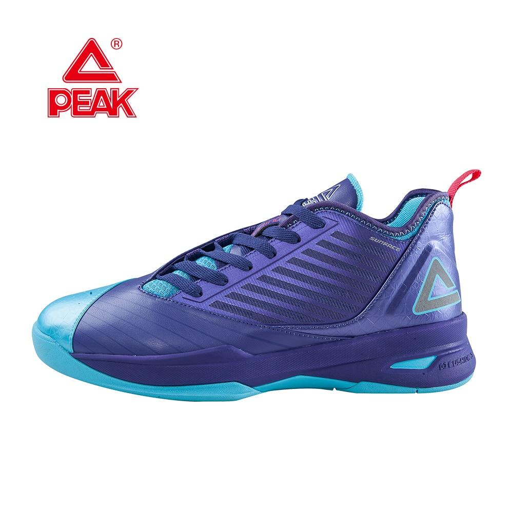 peak sport s slip resistant professional basketball