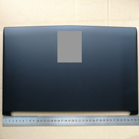 New laptop Top Case lcd back Cover for MSI GL62 GL62M GL62VR MS 16J9 GL62M GP62M GP62MVR 15.6