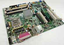 Motherboard System Board for 442031-001 xw4400 well tested working