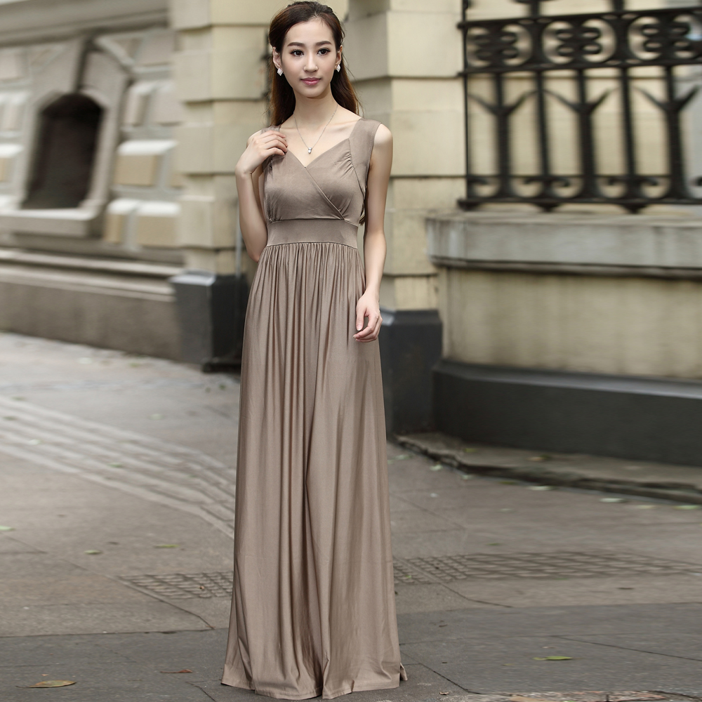 Plus Size Dresses 2014 Semi-Formal Dinner