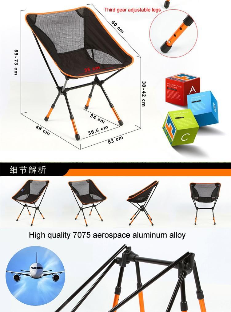 fold-chair-02