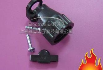 все цены на 1pcs for AMP connector plug original 1-206062-4 онлайн