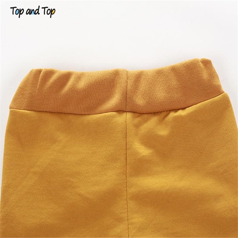 boys clothing set (17)