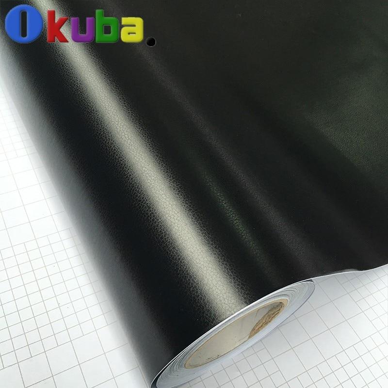 leather-fiber-vinyl-4