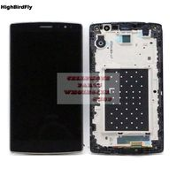 5 2 For Lg G4 Beat G4s H736 H735 H734 H731 H735DS Lcd Screen Display Touch