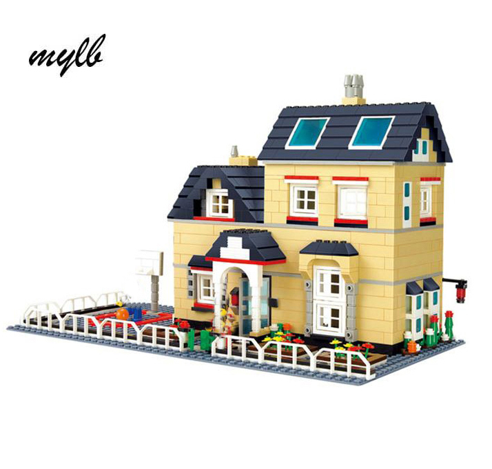 mylb Model building kits compatible city Pirates ship king 3D blocks Educational model building toys hobbies for kids black pearl building blocks kaizi ky87010 pirates of the caribbean ship self locking bricks assembling toys 1184pcs set gift