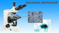 Hot Sale 40X 1600X Trinocular Biological Microscope,Trinocular Compound Microscope With 3.1M Pixel CMOS Digital Camera BM L3200