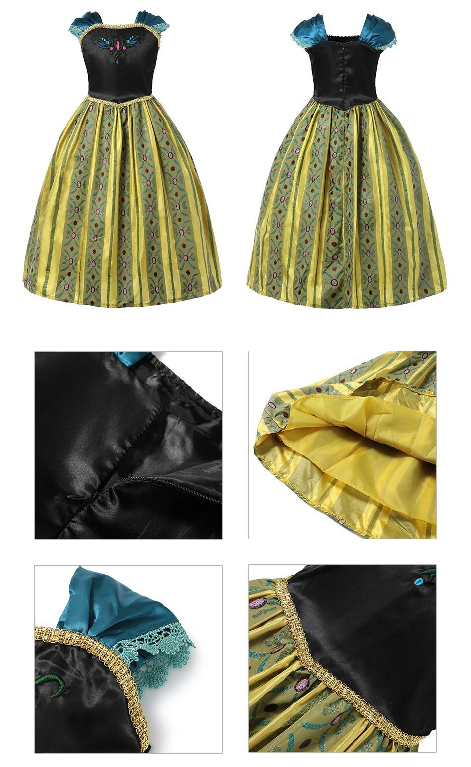 Anna Dress 02