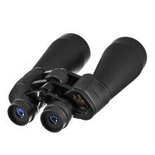 Professional Binocular Adjustable 20 180x100 Zoom Binoculars Light Night Vision Outdoor Telescope Binoculars High Power