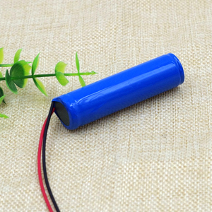 Image 2 - LiitoKala 3.7 فولت 18650 بطارية ليثيوم حزمة 2600mAh 5200mAh الصيد مصباح ليد سمّاعات بلوتوث 4.2 فولت الطوارئ لتقوم بها بنفسك بطاريات + PCB