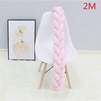 Pink 2M