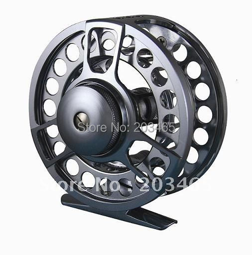 fly reel FG,6061AL.,CNC machine,changed easily from right to left hand via china post air mail stainless steel axle sleeve china shen zhen city cnc machine manufacture