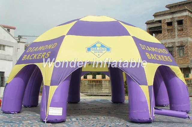 Hot Sale 8M Party Igloo Inflatable Tent Inflatable Dome Inflatable Spider Tent Sale & Aliexpress.com : Buy Hot Sale 8M Party Igloo Inflatable Tent ...
