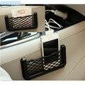 Новый популярный автомобильный Стайлинг, автомобильные аксессуары для Cadillac SRX CTS Lexus IS250 RX300 RX350 NX Mercedes W211 W204 W203 W210, аксессуары