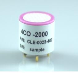 Classic Line 4CO 2000 Sensor 4CO 2000