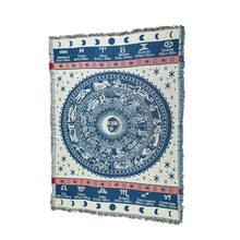 Cartas de tarô Tarô Pano Para jogos De Tabuleiro do altar tampa de tabela  toalha de e0f68c7da8c4a