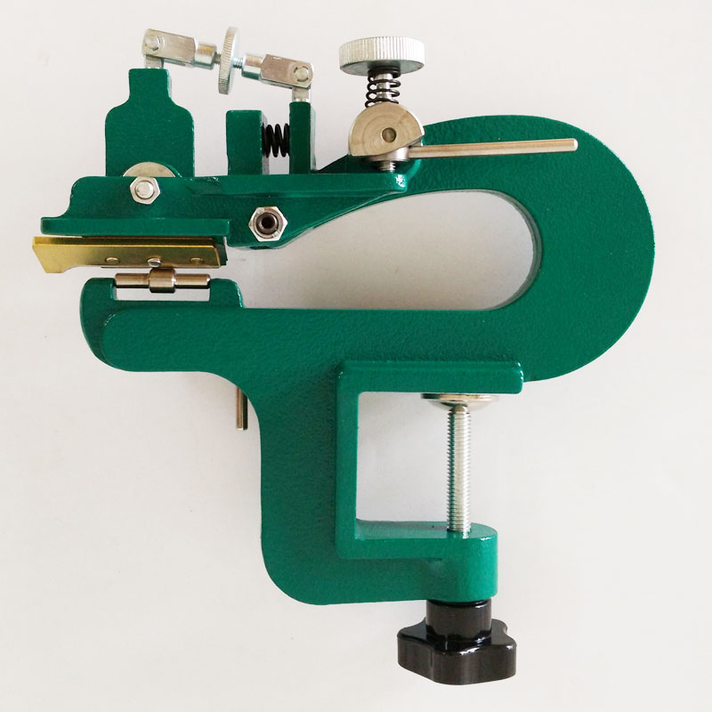 Suitable For 3mm Inner Thickness Leather Thinning Machine Manual Peeling Machine Set  Leather SkiverSuitable For 3mm Inner Thickness Leather Thinning Machine Manual Peeling Machine Set  Leather Skiver