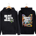 Grand Theft Auto Hoodies Men Street Long with GTA 5 Hoodie Men Famous Brand GTA5 in Cotton Pullover Sweatshirts For Couples