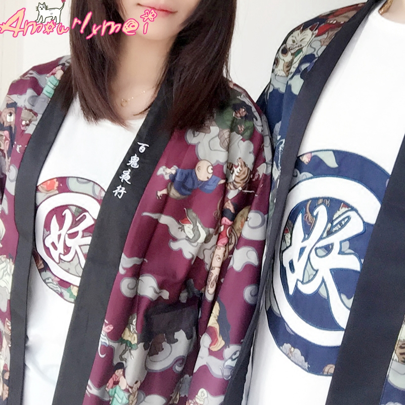 Japanese Style Mori Girl Lolita Beret Caps Warm Kawaii Cute Bow Corgi Beret Hat For Women Wool Berets Hats Boinas De Mujer