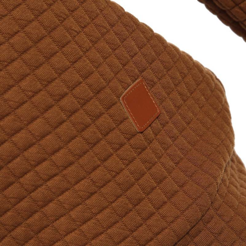 Hoodies Men 2018 Brand Male Long Sleeve Solid Color Hooded Sweatshirt Mens Hoodie Tracksuit Sweat Coat Casual Sportswear M-3XL