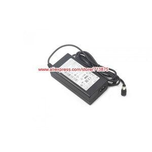 Image 4 - Chính Hãng 24V 2.5A A6024_FPN AC Adapter Dành Cho Samsung Soundbar BN44 00799A HW E550 HW J355 HW J450 HW F550 HW H551 HW J550 PS J650