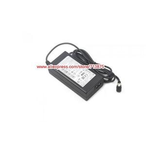 Image 4 - Orijinal 24V 2.5A A6024_FPN AC adaptörü için Samsung Soundbar BN44 00799A HW E550 HW J355 HW J450 HW F550 HW H551 HW J550 PS J650