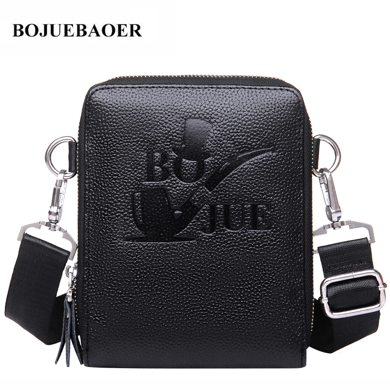 High Quality Famous Mens Designer Messenger Bags-Buy Cheap Famous ...