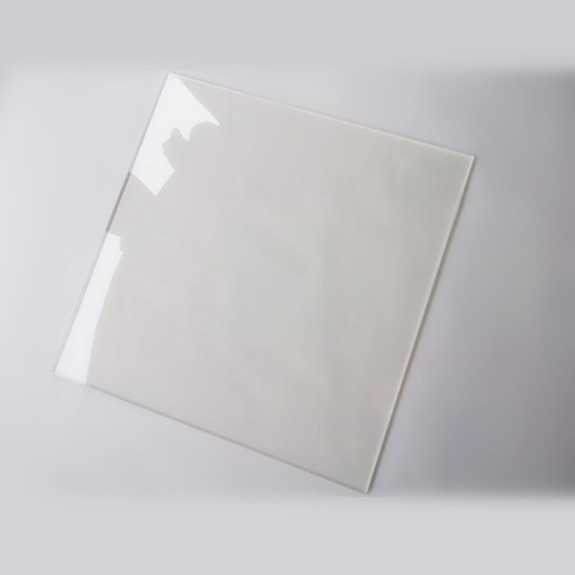 Acrylic Clear Sheets 600x800x2mm Pmma Furniture