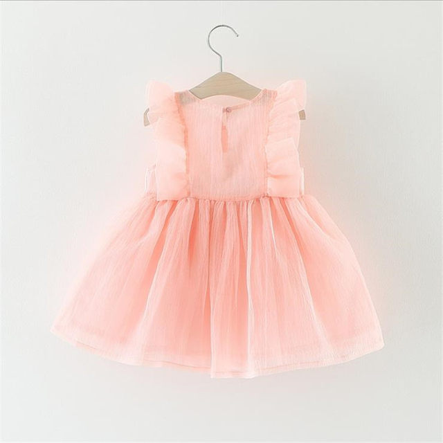 Newborn Wedding Dresses Wedding Dresses