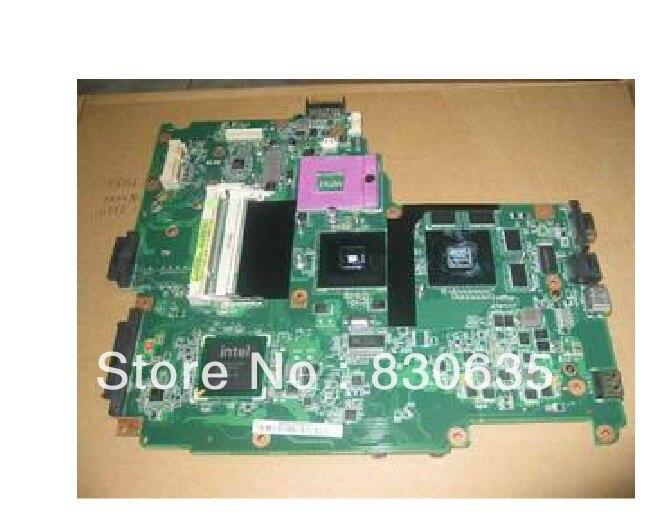 N61VG laptop motherboard N61VG 50% off Sales promotion FULLTESTED ASU