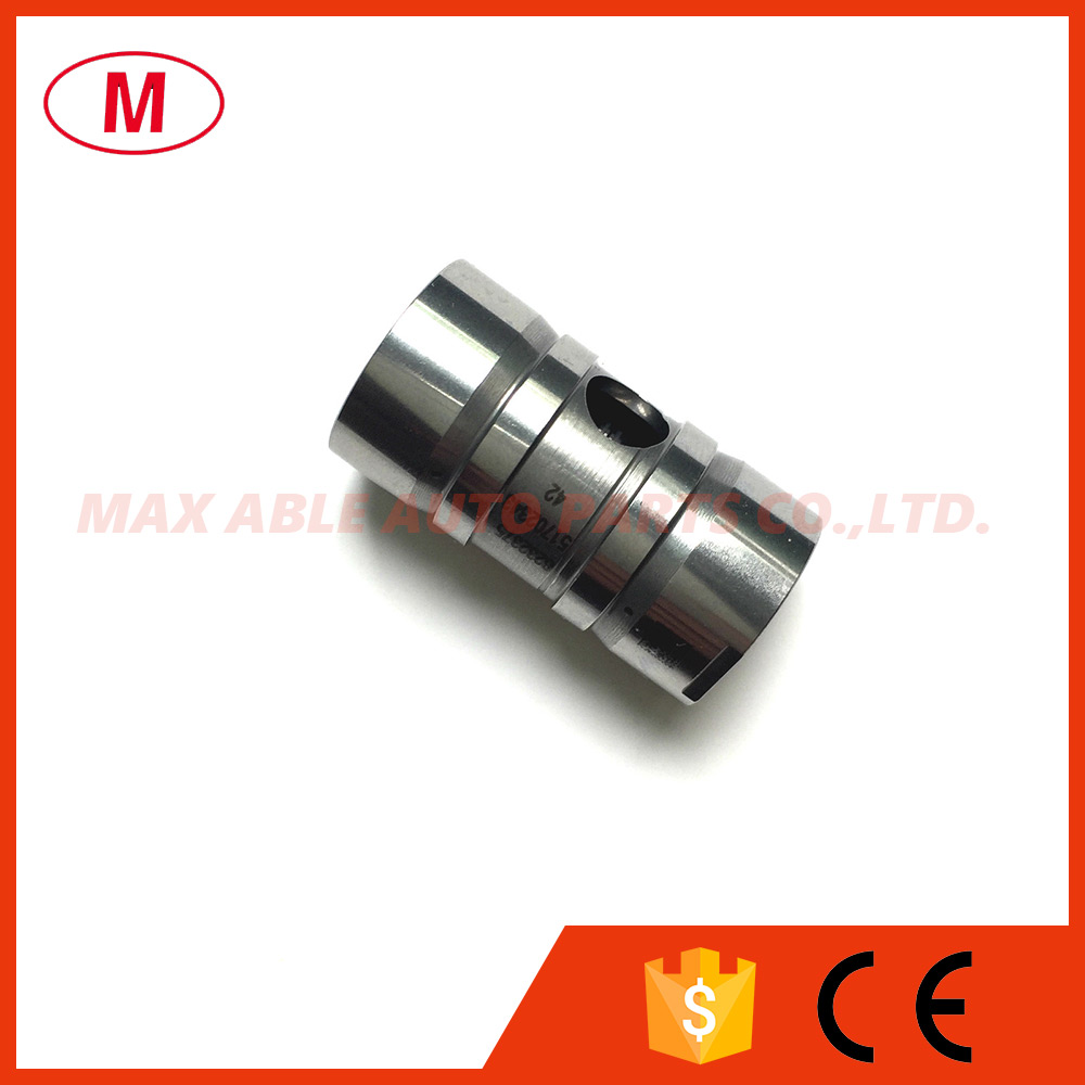 GTB2060V GTB2260V GTB2260B GT20 GT20R GT22R GT22 Ceramic ball bearing for Turbo ball bearing assembly 8232372