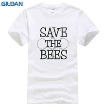 Design Your Own T Shirt And Save It: Buy save the bees t shirts and get free shipping on AliExpress.comrh:aliexpress.com,Design