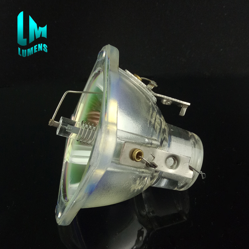 Lâmpada do Projetor J1r03.001 para Benq W20000 sem Habitação Compatível Lâmpada Cp220 Cp220c W5000 5j. 05q01. 001