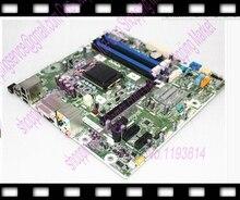 IPISB-CH LGA1155 H67 636477-001 623914-001 Desktop Motherboard 100% Tested Good Quality