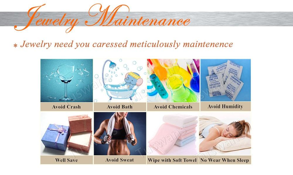 jewel_maintenance