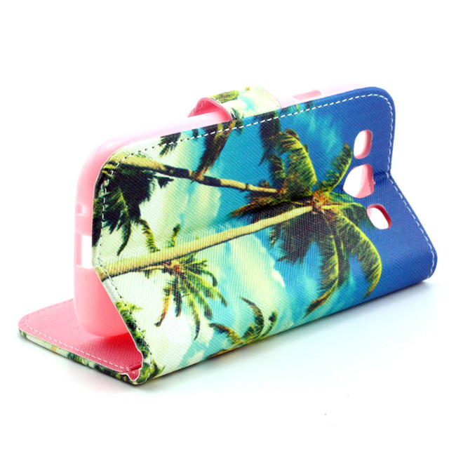 Cases Cover For Samsung Galaxy S3 S III 3 GT-i9300 i9300