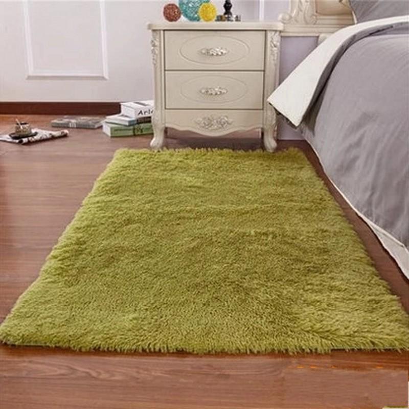 Boden Tr Solide Tapete Mat Verkauf Reiner Seide Und Wolle Teppich Waschmaschine Wohnzimmer Tisch Schlafzimmer Nacht