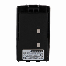 DC 6.0V 1100 mah BH1104 ni-mh battery radio for hyt TC500 tc-radio walkie talkie rechargeable battery
