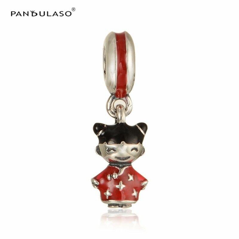 Meerkat Sterling Silver charm .925 x 1 Meerkats Meercat Meer Kat charms ECMJ09