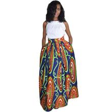 buy african tribes women and get free shipping on aliexpress com